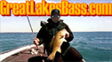 GreatLakesBass.Com