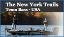 NY Trails of Team Bass - USA